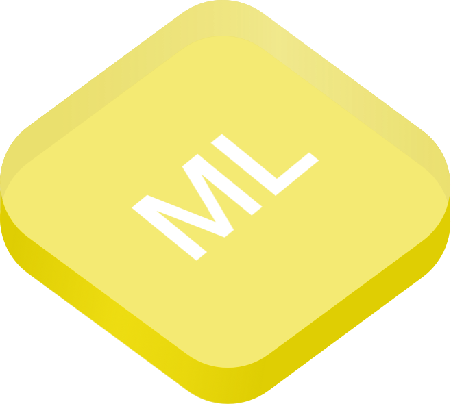 Awesome-CoreML-Models | Largest list of models for Core ML (for iOS 11+)